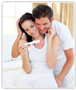 Справка о беременности в загс в Электроуглях